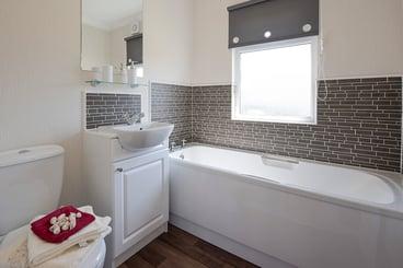goodwood-bathroom-1