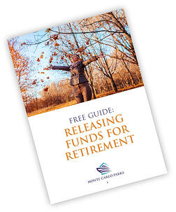 Guide-to-releasing-funds-for-retirement
